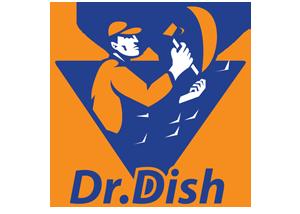 Dr.Dish